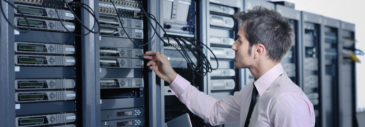 Limburger-IT-Service