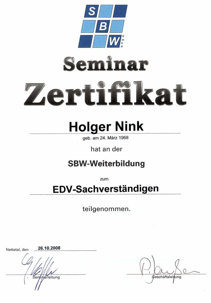 SV_Seminar